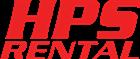 HPS Rental