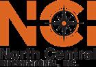 North Central International LLC