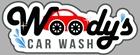 Woody's Car Wash