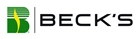 Becks Hybrids