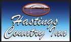 Hastings Country Inn