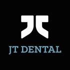 JT Dental
