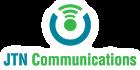 JTN Communications