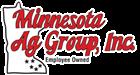 Minnesota Ag Group