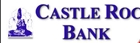 Castle Rock Bank