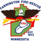 Farmington Fire Department