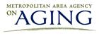 Metropolitan Area Agency on Aging