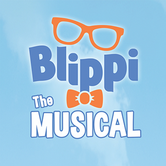 Blippi The Musical Continues North American Tour With Special Stop in Grand Rapids, MI