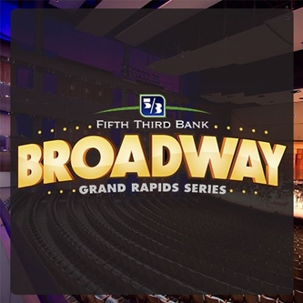 Broadway Grand Rapids Announces New Dates for Come From Away and Hairspray