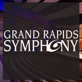 Grand Rapids Symphony unveils 2020-21 classical season with something special for every music lover