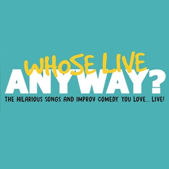Whose Live Anyway? Comes to Grand Rapids