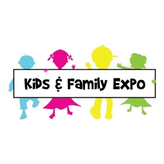 Kids & Family Expo Returns to DeVos Place!
