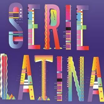 Serie Latina logo