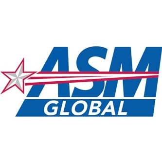ASM Global, World's Leading Producer of Entertainment Experiences, And Ticketmaster Expand