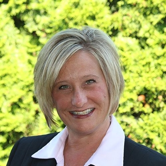 ASM Global's Kathy Bart Named Best Supplier by Michigan Meetings + Events