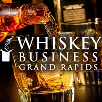 Whiskey Business Returns to DeVos Place
