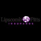 Lipscomb & Pitts