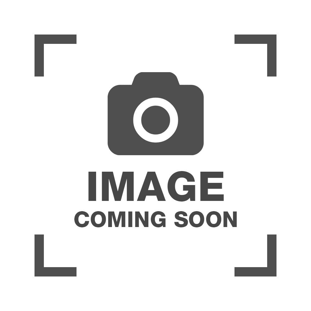 Bill Case; aintenance/Operations