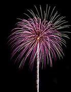 June 29th: Firework Show