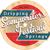 DSSF Bronze STAR Sponsorship