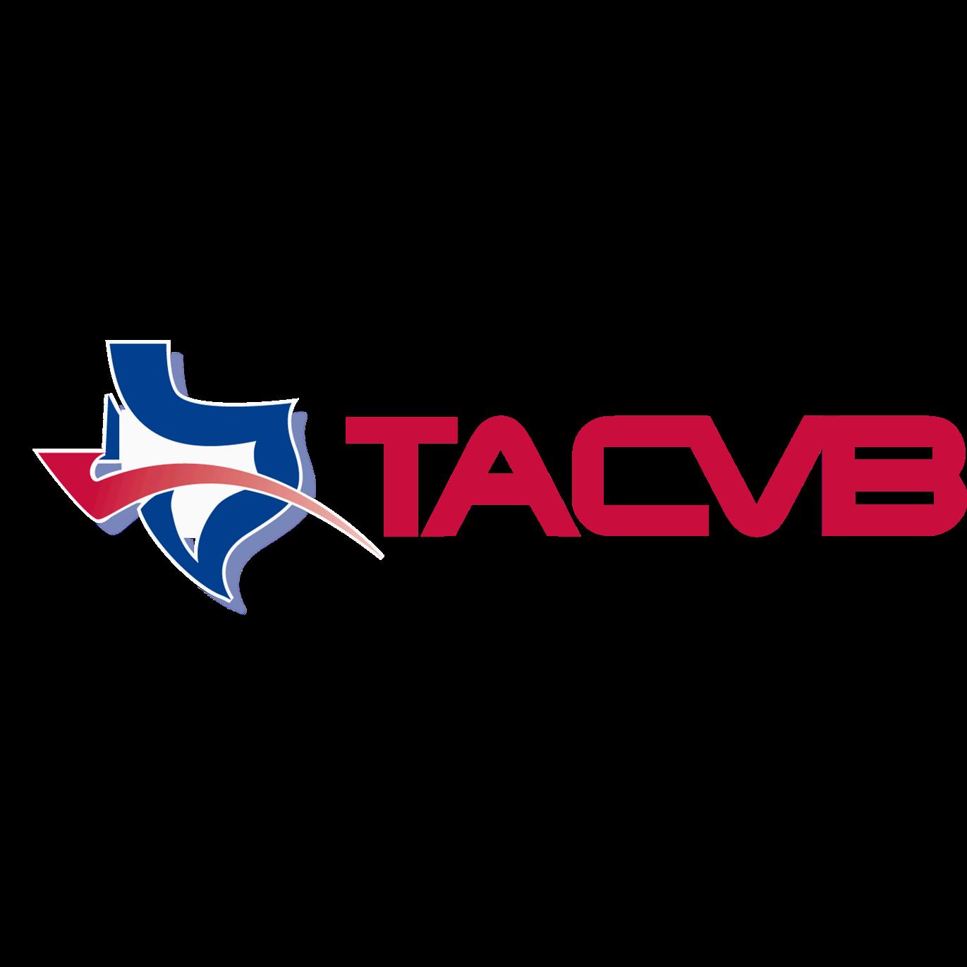 San Angelo Awarded at TACVB 2020 Idea Fair