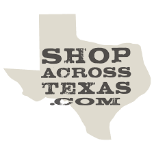 Seven San Angelo Stores Named 2021 Best Stores In Texas