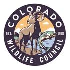 Colorado Department of Wildlife