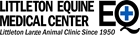 Littleton Equine Medical Center