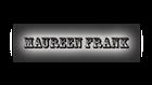 Maureen Frank