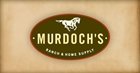 Murdochs