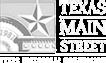 Texas Main Street