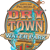 2021 DryTown Anniversary Daily Ticket Age 2 & Over