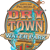 2021 DryTown Season Pass Age 2 and Over