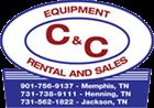 C&C Equipment Rental