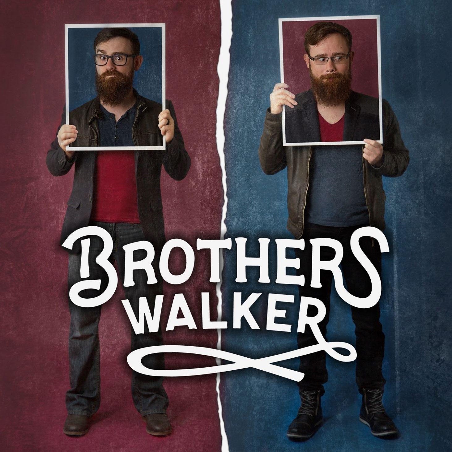 Brothers Walker