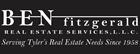 Ben Fitzgerald Real Estate