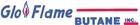 Glo-Flame Butane Inc.