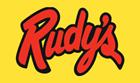 Rudy's of Tyler
