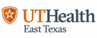 UT Health East Texas