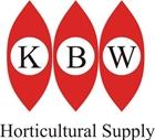KBW Supply