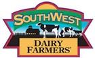 Southwest Dairy