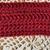 2021 Workshop: Beginner Crochet