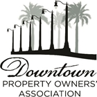 Downtown Property Owners Association