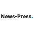 News-Press