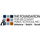 Foundation for Lee County Public Schools