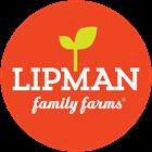 Lipman Family Farm