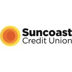Suncoast Credit Union