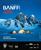 BANFF Centre Mountain Film Festival World Tour - Movie 1