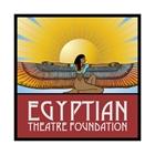 Egyptian Theater Foundation