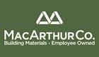 MacArthur Company